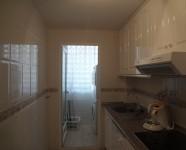 Ref 38 Novamar6 – Kitchen