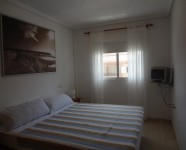 Ref 38 Novamar7 – Bedroom1