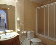 Ref 38 Novamar9 – Bathroom1