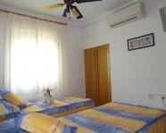 Ref 404 Monte10 – Bedroom1