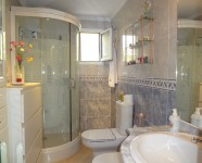 Ref 404 Monte11 – Bathroom2