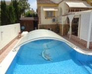 Ref 404 Monte17 – Pool1