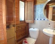 Ref 404 Monte19 – Jacuzzi bathroom1
