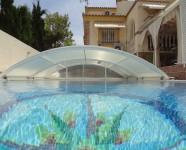 Ref 404 Monte2 – Pool3