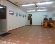Ref 404 Monte20 – Basement room1