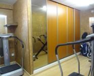 Ref 404 Monte21 – Fitness1
