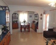 Ref 404 Monte23 – Living room3