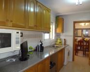 Ref 404 Monte24 – Kitchen2