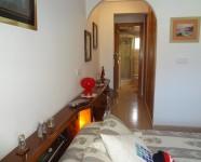 Ref 404 Monte25 – Bedroom3