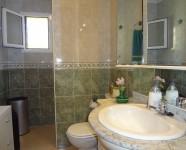 Ref 404 Monte26 – Bathroom1