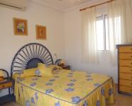 Ref 404 Monte27 – Bedroom4