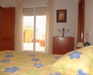 Ref 404 Monte28 – Bedroom5