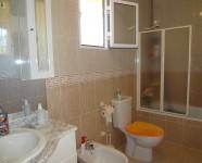 Ref 404 Monte29 – Bathroom4