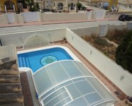 Ref 404 Monte32 – Pool5