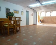Ref 404 Monte35 – Basement room2