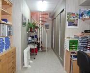 Ref 404 Monte37 – Basement office1