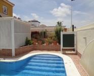 Ref 404 Monte38 – Pool4