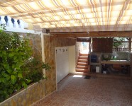 Ref 404 Monte4 – Garage1