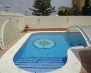 Ref 404 Monte40 – Pool2