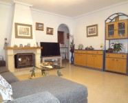 Ref 404 Monte5 – Living room1