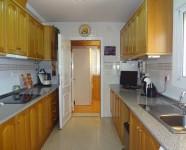 Ref 404 Monte7 – Kitchen1
