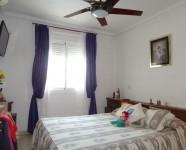 Ref 404 Monte9 – Bedroom2