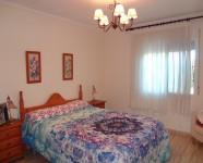 Ref 419 La Marina10 – Bed1