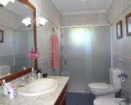 Ref 419 La Marina12 – Bath1