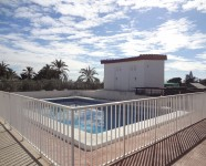 Ref 419 La Marina3 – Pool3