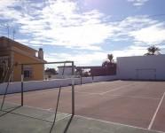 Ref 419 La Marina4 – Tennis2