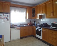 Ref 419 La Marina9 – Kitchen1