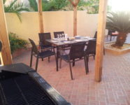 14 Rear Outside Dining Area (2)