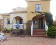 2 Villa