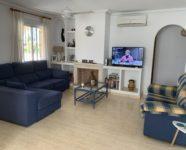 3 Lounge IMG_3319