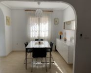 5 Dining Area IMG_3340