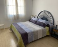 7 Main Bedroom IMG_3357