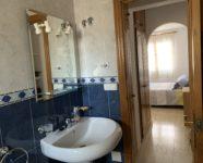9 Main Bedroom IMG_3359