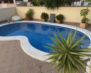 Pool IMG_3353
