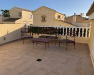 Upstairs Terrace IMG_3350
